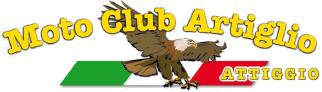 Moto Club Artiglio